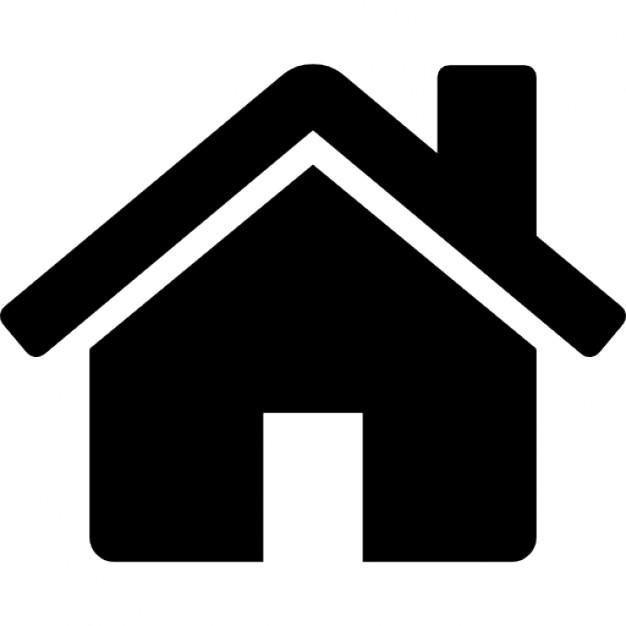 domy-zabrze